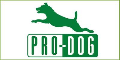 partner-logo-prodoc