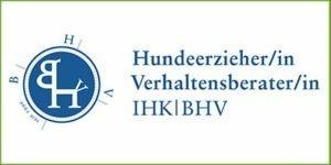 bhv-logo
